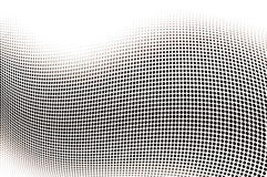 Metal net background Royalty Free Stock Images
