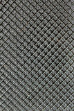Metal net background Stock Image