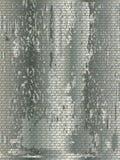 Metal net dirty background. Illustration metal net dirty background Stock Photography