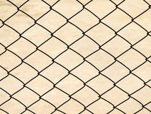 Free Metal Net For Background Stock Photo - 26791880