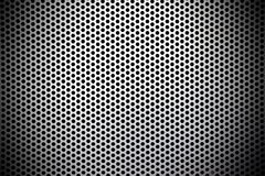Metal net seamless texture background Stock Photography