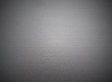 Metal oczyszczona błyszcząca powierzchnia dla tekstury zdjęcie stock