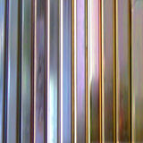 Metal Pólos Imagem de Stock Royalty Free