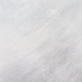 Metal Pane Texture Royalty Free Stock Photography