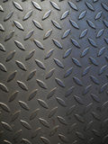 Metal panel Stock Photography