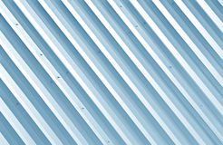 Metal Panel Royalty Free Stock Photos
