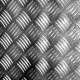 Metal panel Stock Photo