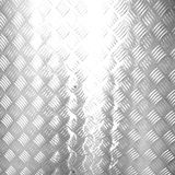 Metal panel Royalty Free Stock Photo