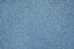 Metal panels texture Royalty Free Stock Photo