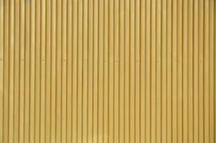 Metal panels texture stock image
