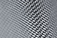 Metal pattern. Abstract metal pattern for background Stock Photo