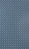 Metal Pattern Royalty Free Stock Photos