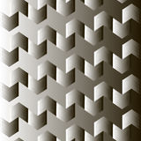 Metal pattern. For any purpose Royalty Free Stock Photos