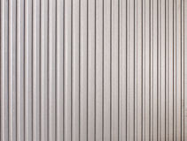 Metal pattern background with lines Royalty Free Stock Photo