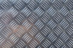 Metal, Pattern, Material, Mesh stock images