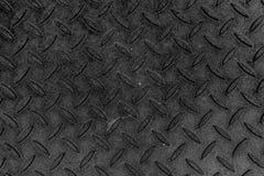Metal pattern Stock Photos