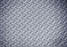 Metal pattern, perfect grunge background Royalty Free Stock Photos