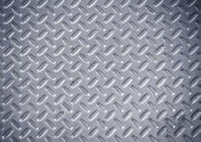 Metal pattern, perfect grunge background Royalty Free Stock Photos