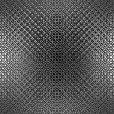 Metal pattern Royalty Free Stock Photography