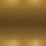 Metal pattern Stock Photos