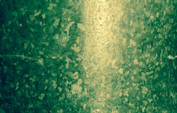 Metal pattern texture. Abstract Metal pattern texture background Royalty Free Stock Photos