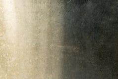 Metal pattern texture Royalty Free Stock Photos