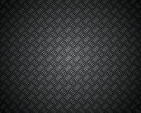 Metal pattern texture grid carbon material Stock Photo