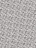 Metal plate. Metal texture good for design texture Royalty Free Stock Photos