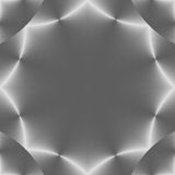 Metal plate. Color background texture Stock Photo