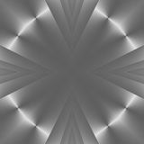 Metal plate. Color background texture Royalty Free Stock Photos