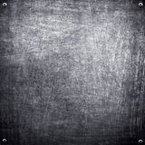 Metal plate background royalty free stock images