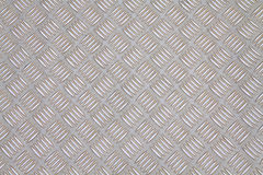 Metal plate background Stock Photos