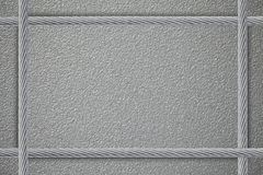 Metal plate background Royalty Free Stock Image