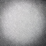 Metal plate backgrounds Stock Photo