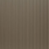 Metal plate fence seamless background and pattern Royalty Free Stock Photo