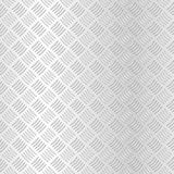 Metal plate. Seamless pattern. Stock Photo