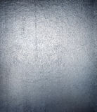 Metal plate steel background. Stock Images