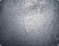 Metal plate steel background. Hi res Stock Photo