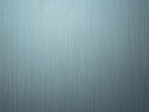Metal plate steel background Royalty Free Stock Photo