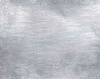 Metal plate steel background. Hi res.Aluminium plate background Stock Photo