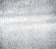 Metal plate steel background. Hi res texture Royalty Free Stock Images
