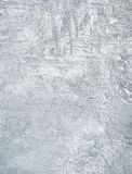 Metal plate steel background. Royalty Free Stock Photography