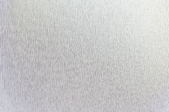 Metal plate steel background Stock Images