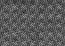 Metal plate texture, Iron sheet, Seamless pattern background. il vector illustration