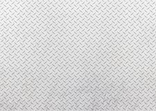 Metal plate texture, Iron sheet, Seamless pattern background. royalty free illustration