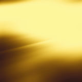 Metal plate texture with some reflection in it Stock Photo
