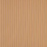 Metal plate wall texture and background seamless Royalty Free Stock Image
