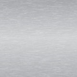 metal powierzchnia Obraz Royalty Free