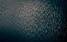 Metal powierzchnia, stalowy szorstki tło, aliaż zdjęcia stock