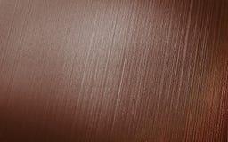 Metal powierzchnia, stalowy szorstki tło, aliaż zdjęcie royalty free